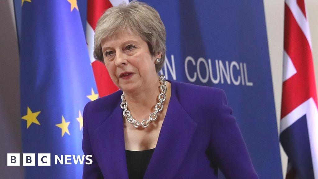 Politics  Election 2019 Historic Brexit summit: 10 key questions thumbnail