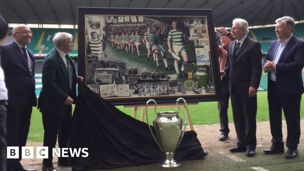 lisbon lions 50th anniversary  painting sale for charity