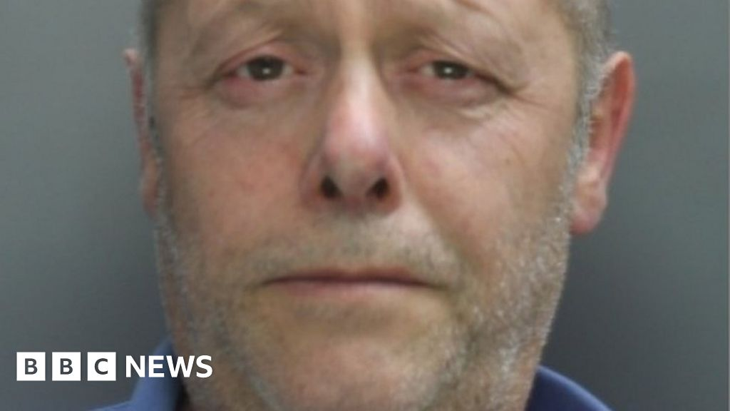 National Lottery conman jailed for £2. 5m in fake ticket Scam