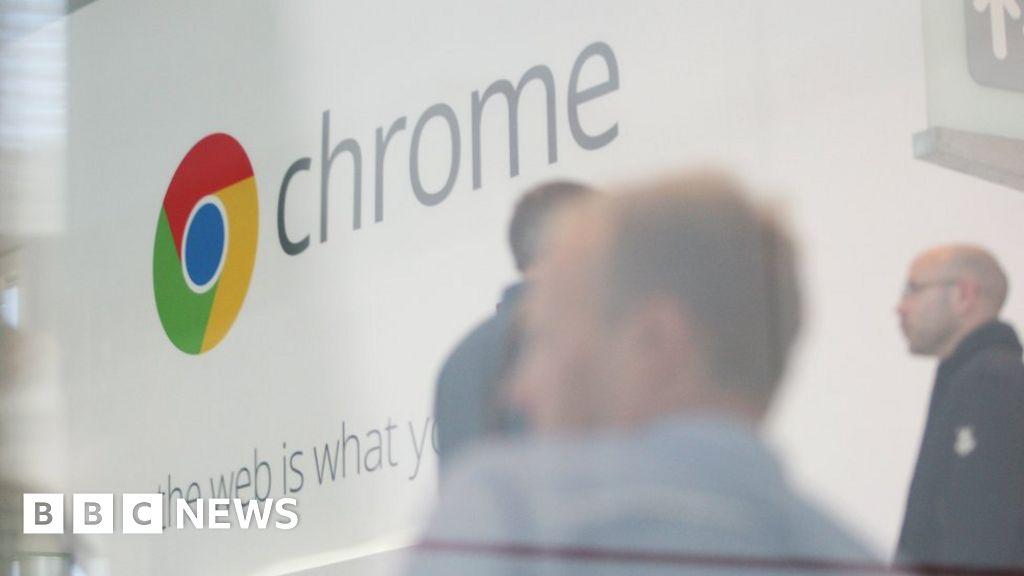 German court rejects ad-block challenge
