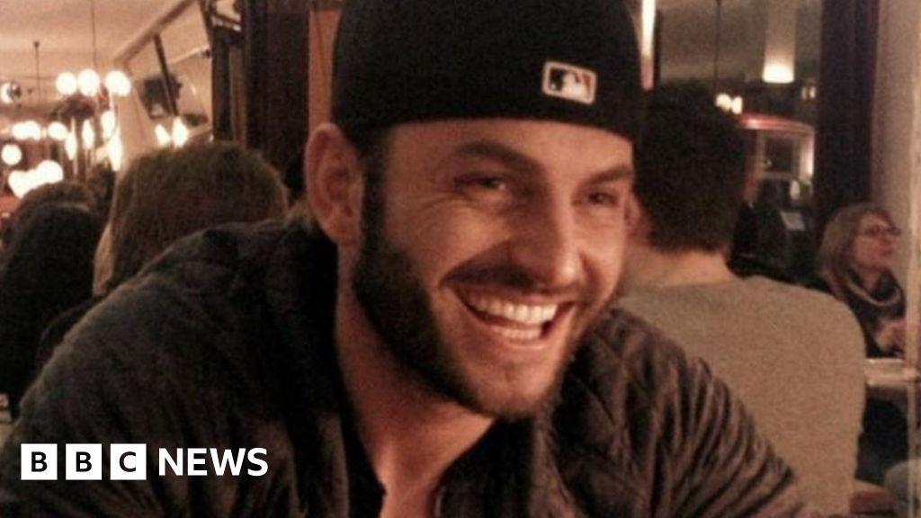 Battersea fatal shooting : Man arrested after Flamur Beqiri died