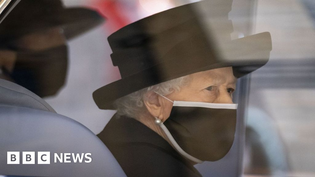 Queen will mark 95th birthday in low-key fashion