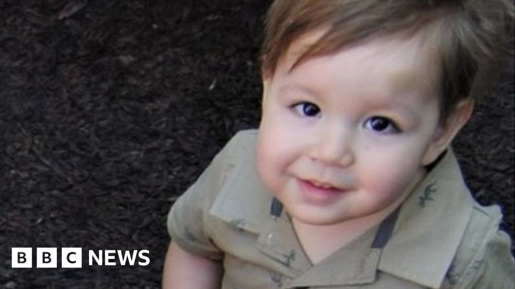 Ikea pay-family $46m after child killed in drawers fall