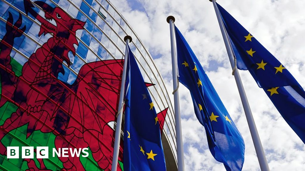 Brexit News: Brexit: 31 Politicians