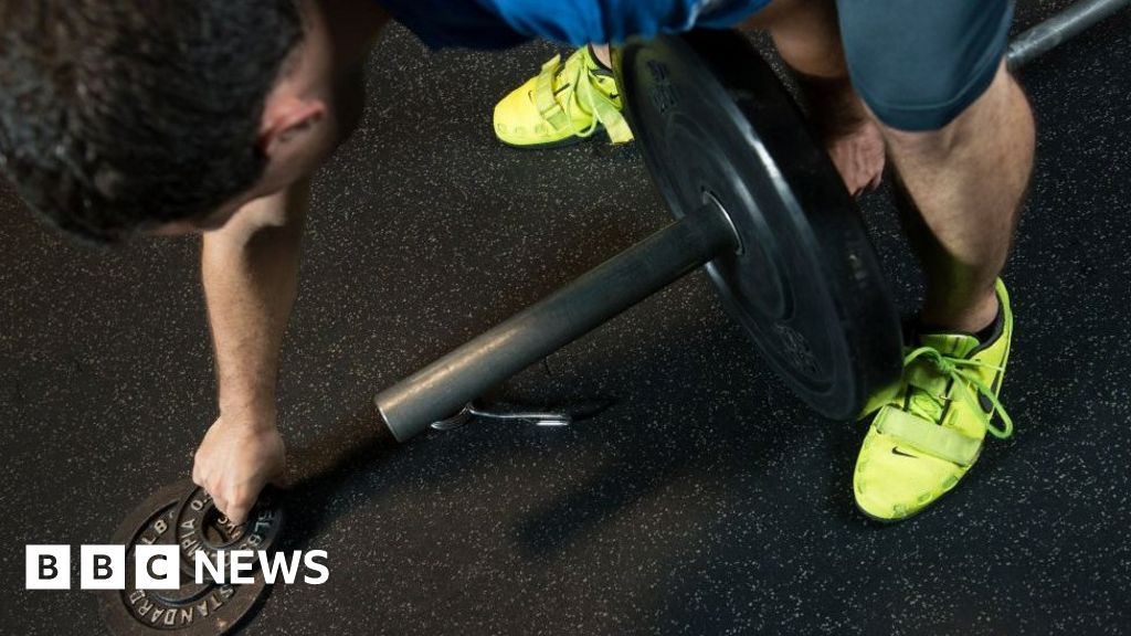Words From CrossFit CEO Spark Massive Backlash