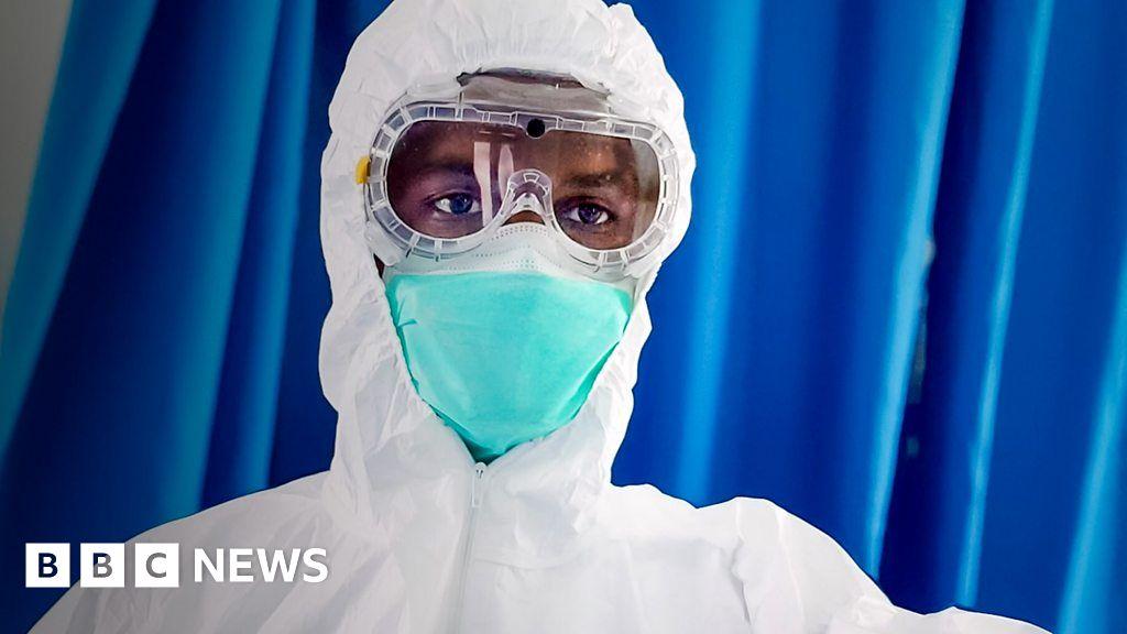 The gravedigger's truth: Hidden coronavirus deaths thumbnail