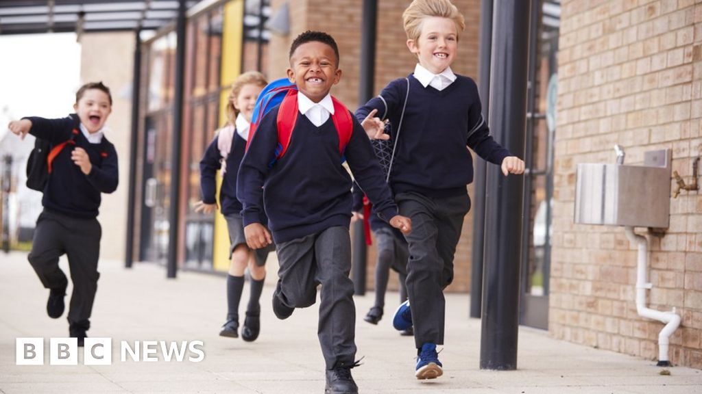 England s primary school league tables to be published