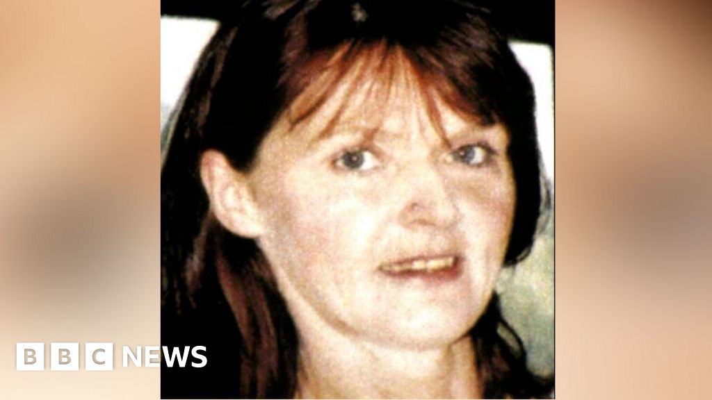 Louise Tiffney: Court hears bid to retry son over mother's murder thumbnail