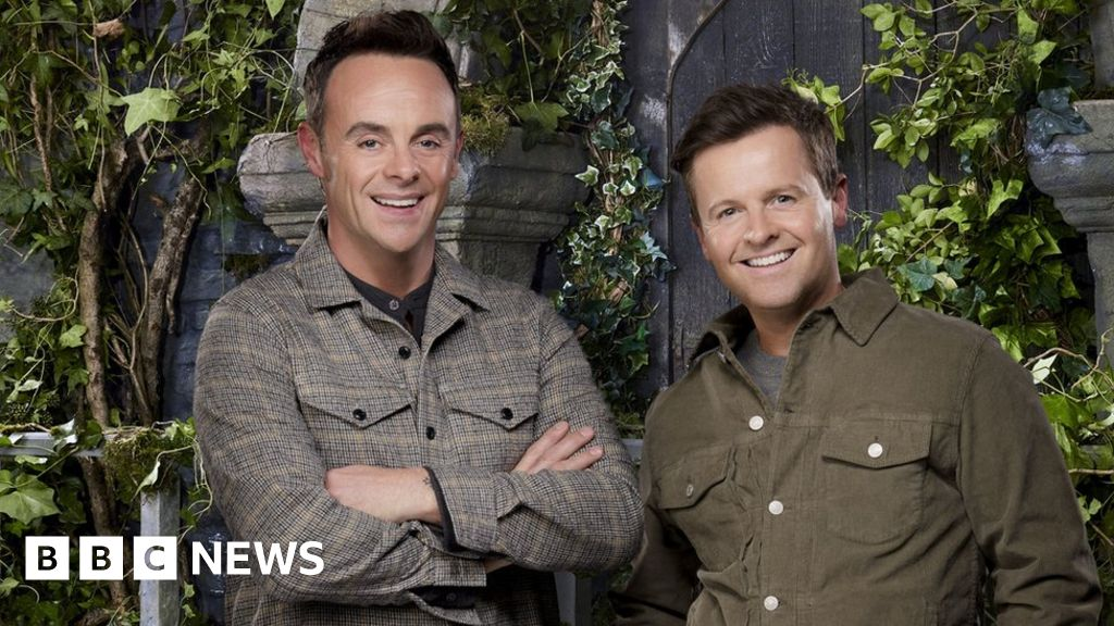 I'm A Celebrity brings in over £1m for Welsh economy
