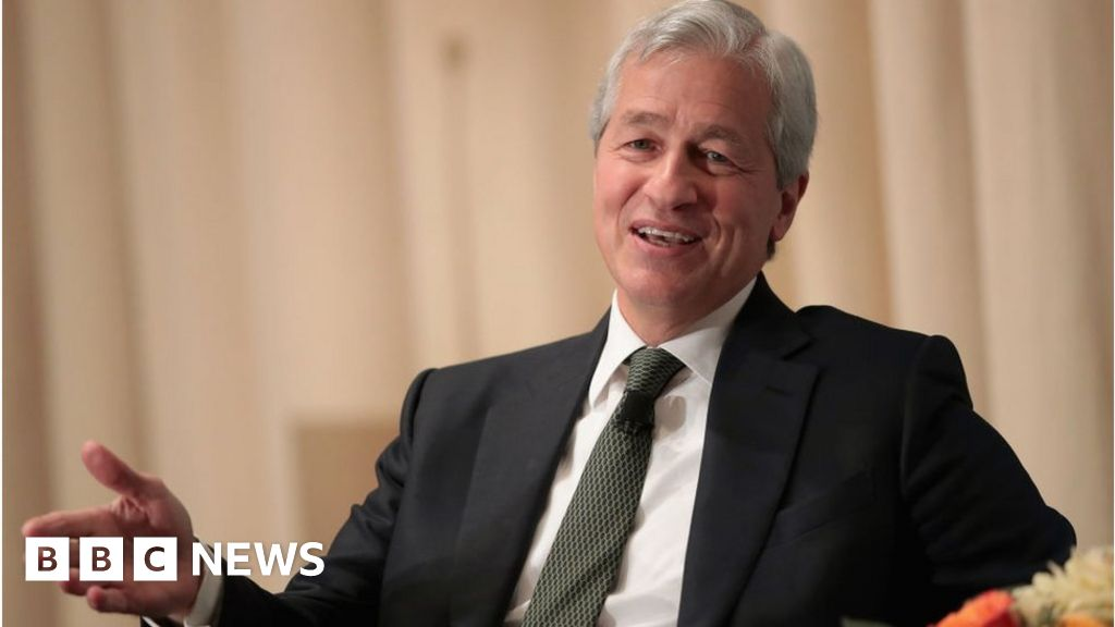 jp morgan cryptocurrency buy