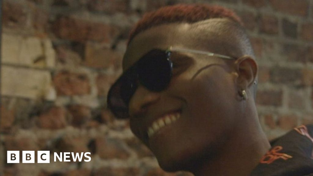 Wizkid on fame and his fans