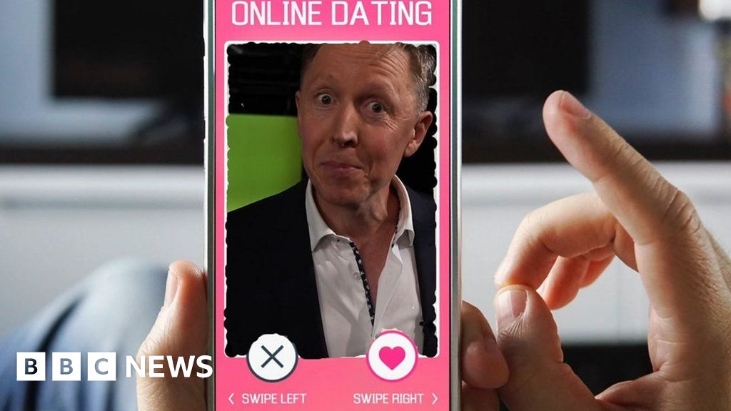 Swipe left or right? Germany's election dating game