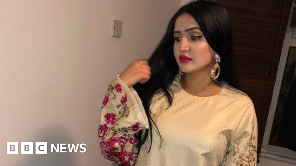 Looking girl for marriage in pakistan