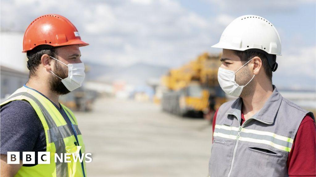 , Body defends action on Covid workplace safety complaints, Saubio Making Wealth