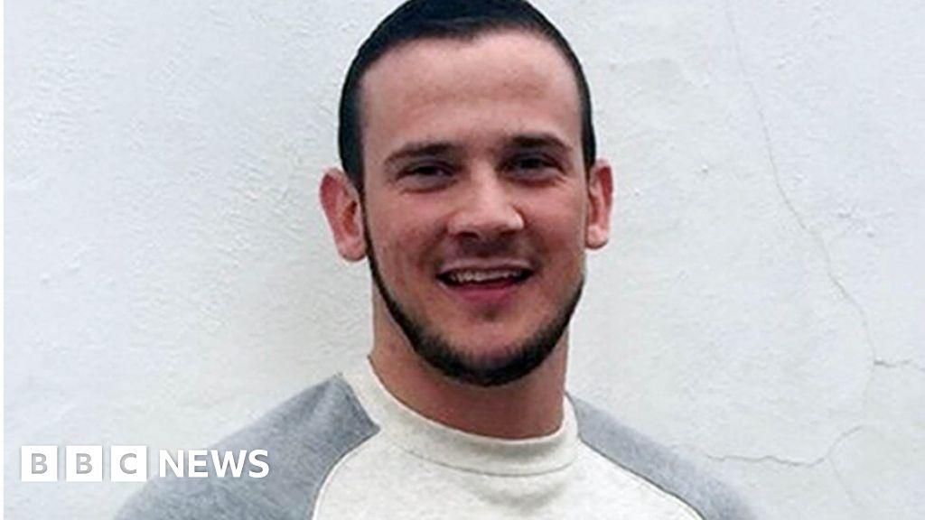 Josh Hanson murder: 'Most wanted' man guilty of Hillingdon bar killing