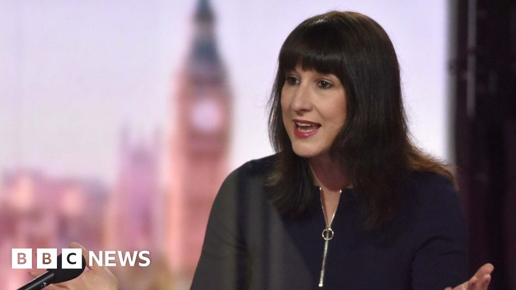 Labour pledges crackdown on private equity