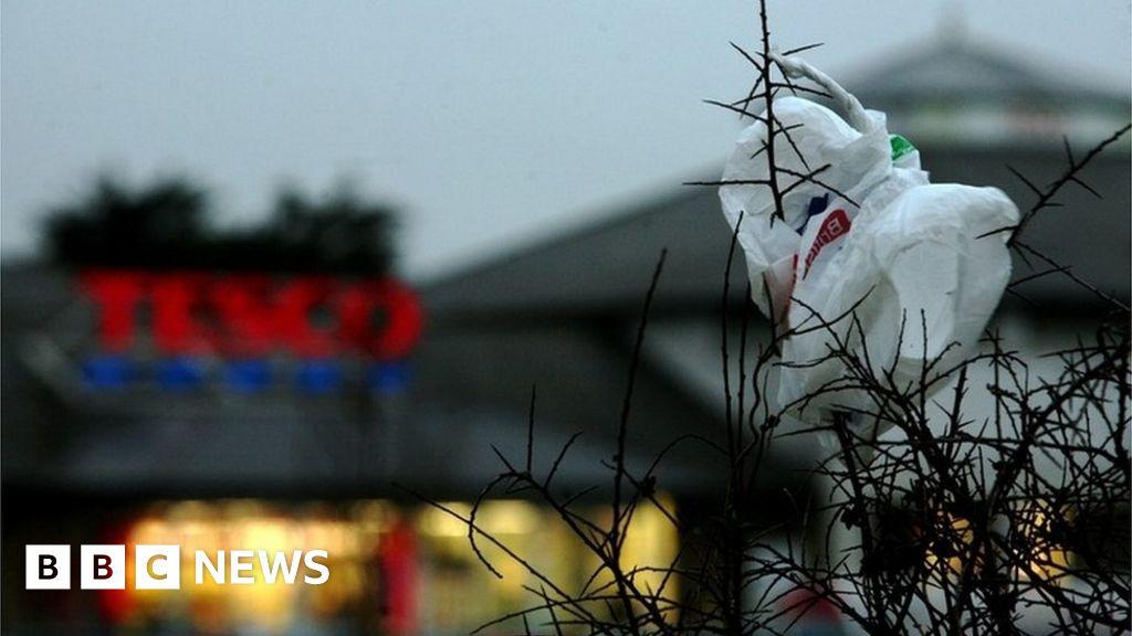 Olx Ke Supermarket Attenda Sheffield Africa - Gonzagasports