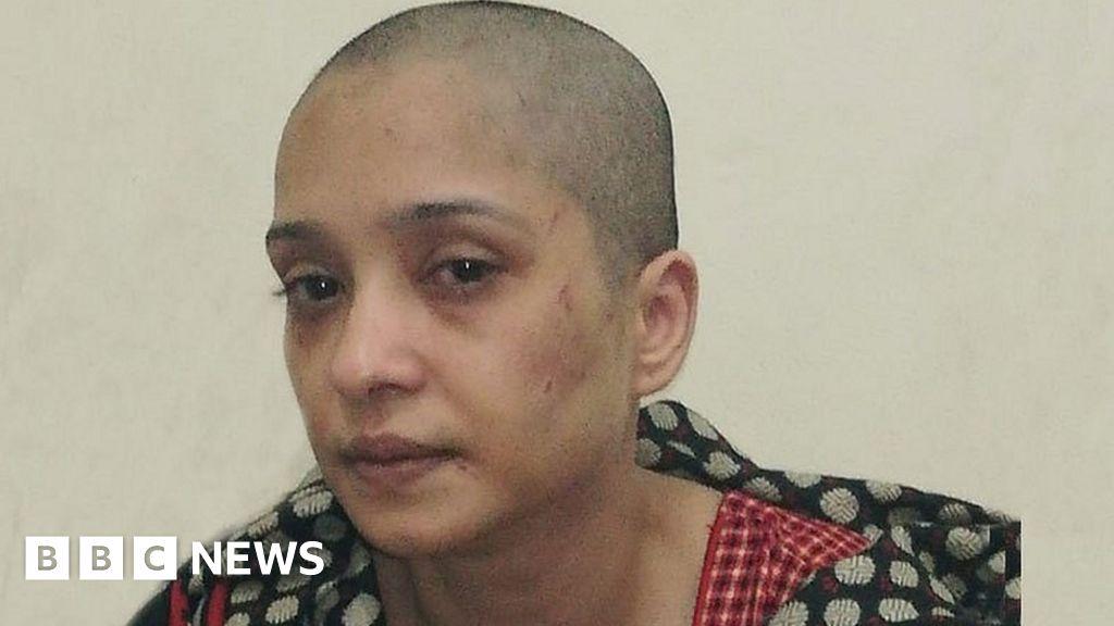 Defence prostitution in karachi Columbus Prostitution