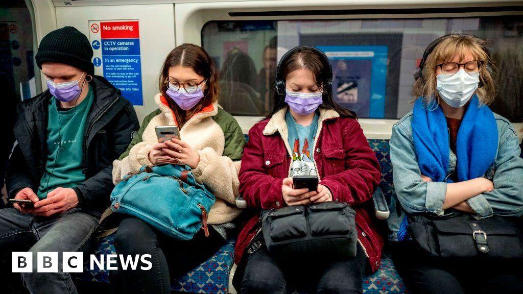 Coronavirus: How the transport will need to change?