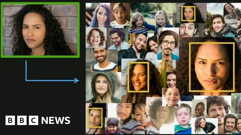 Amazon heads off facial recognition rebellion
