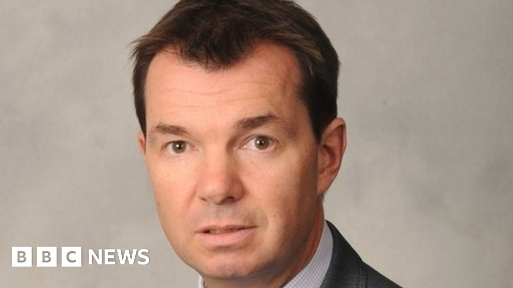 Hexham MP Guy Opperman 'devastated' at twin boys' deaths thumbnail