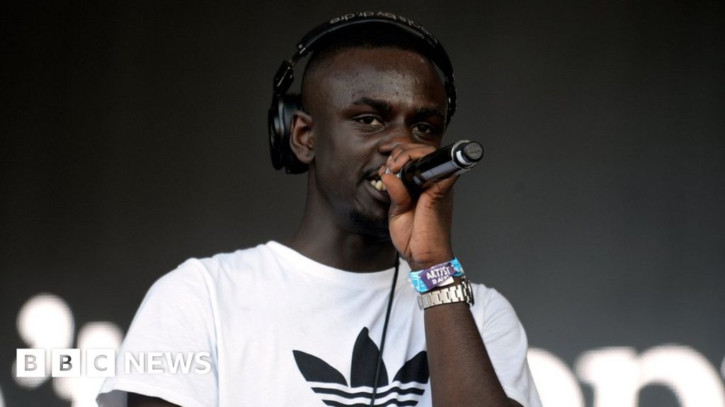 DJ Tiiny: No action over radio presenter who charged £200 to play songs
