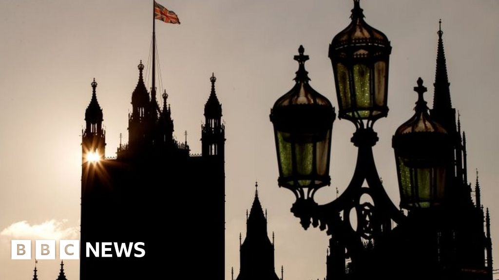MPs to vote on bullying complaints panel thumbnail