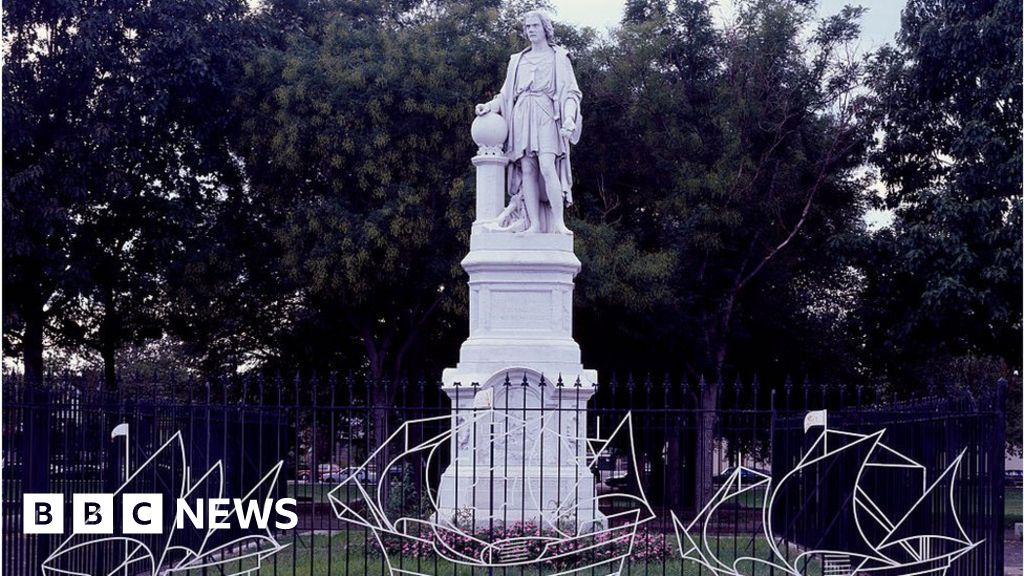 Italian American groups fight to keep Columbus Day in Philadelphia