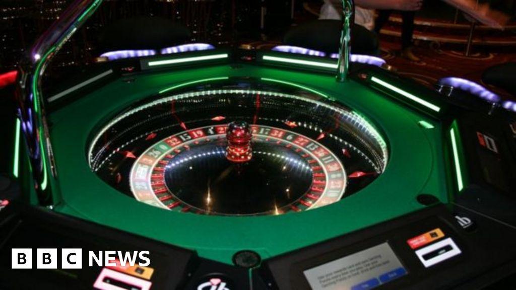 gala casino middlesbrough jobs