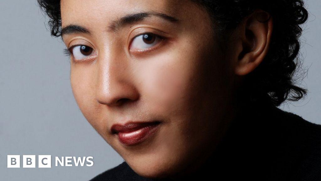 Zambian writer Namwali Serpell - The Patriotic Vanguard