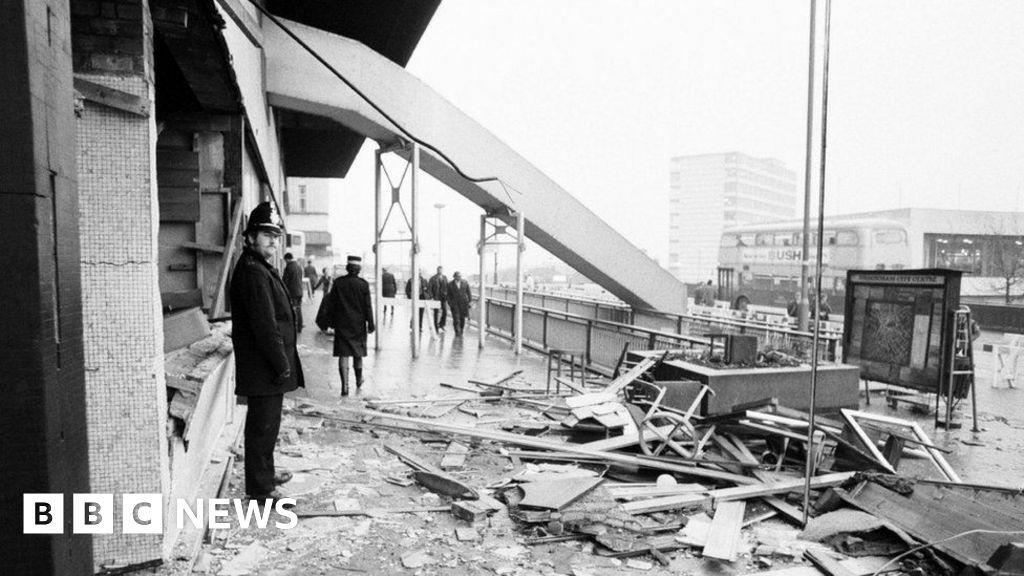MPs urge government to meet Birmingham pub bombings families