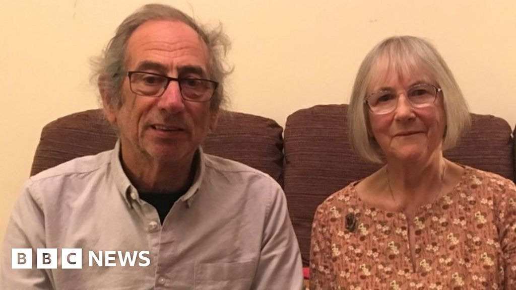 Pensioner in £193,000 inheritance battle after sort code error