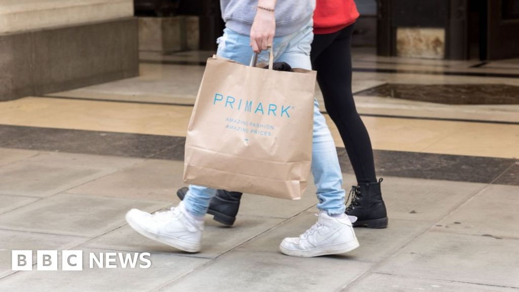 Primark promises to make clothes more sustainable – and affordable