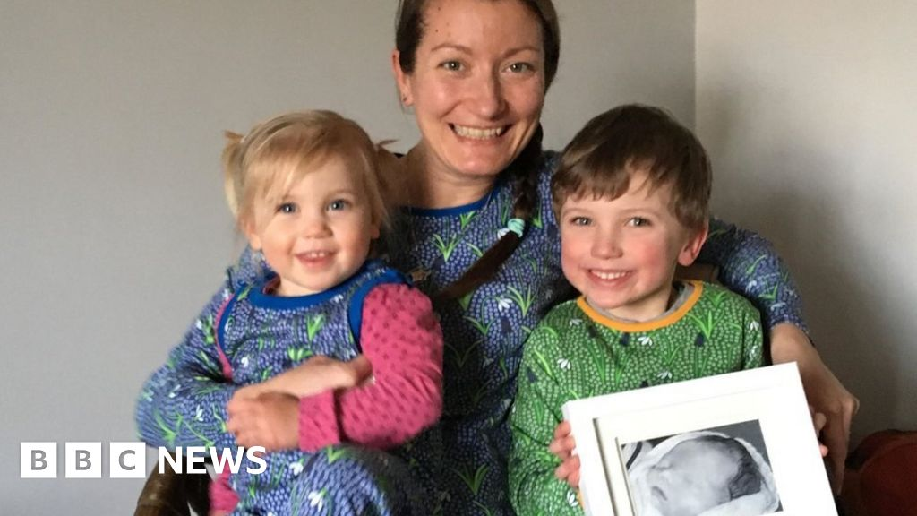 Mothercare: Parents share their memories