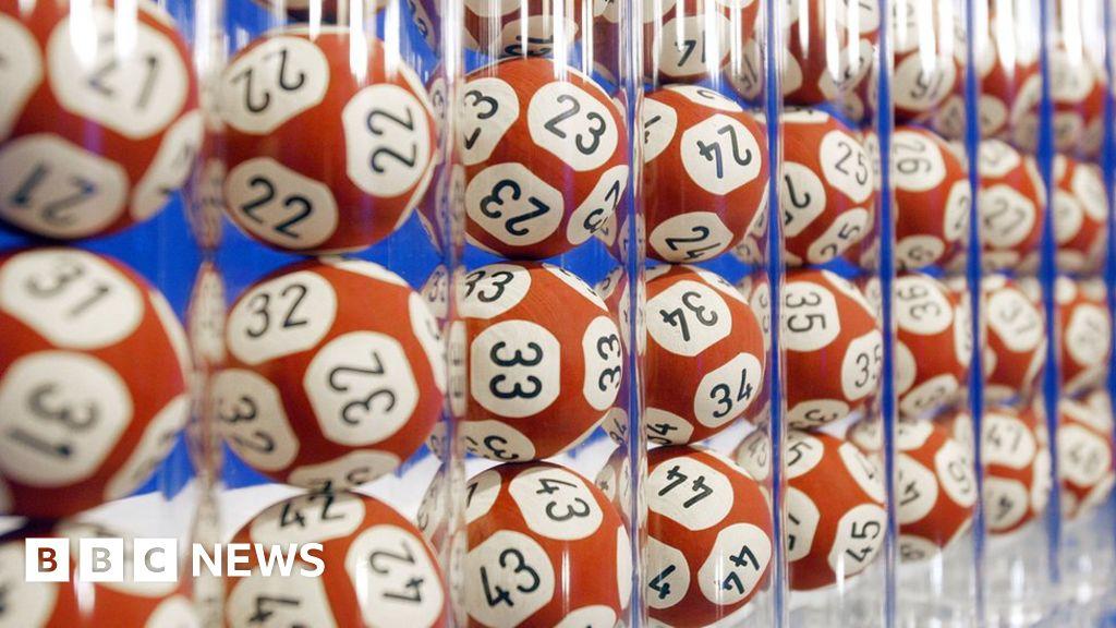 Lotto Sport Australia