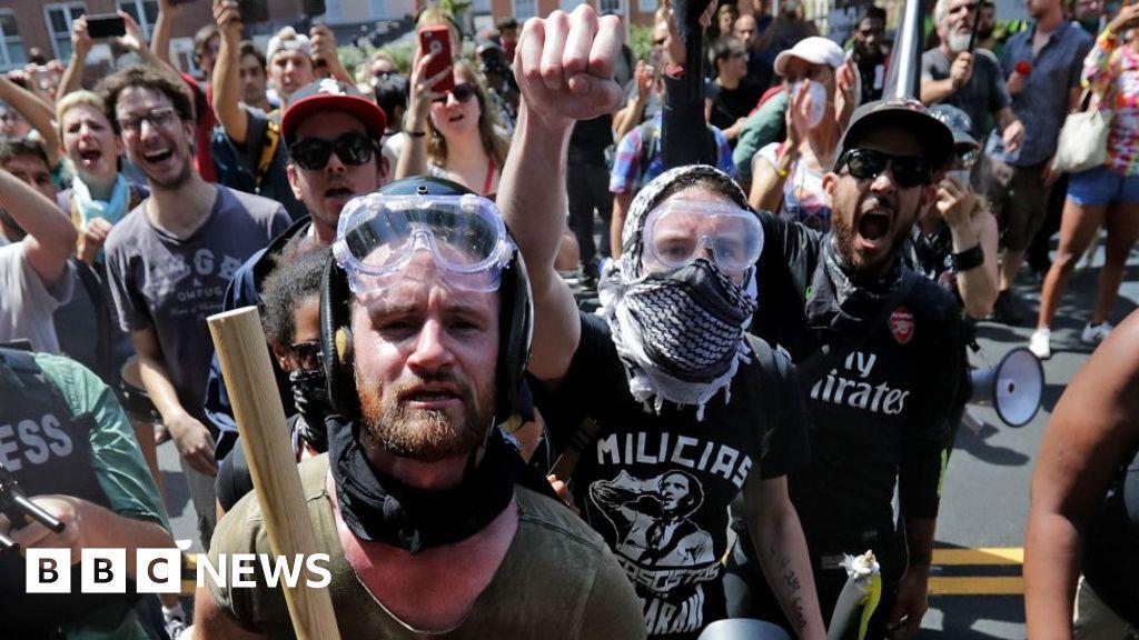 Leftist Violence Against Conservatives