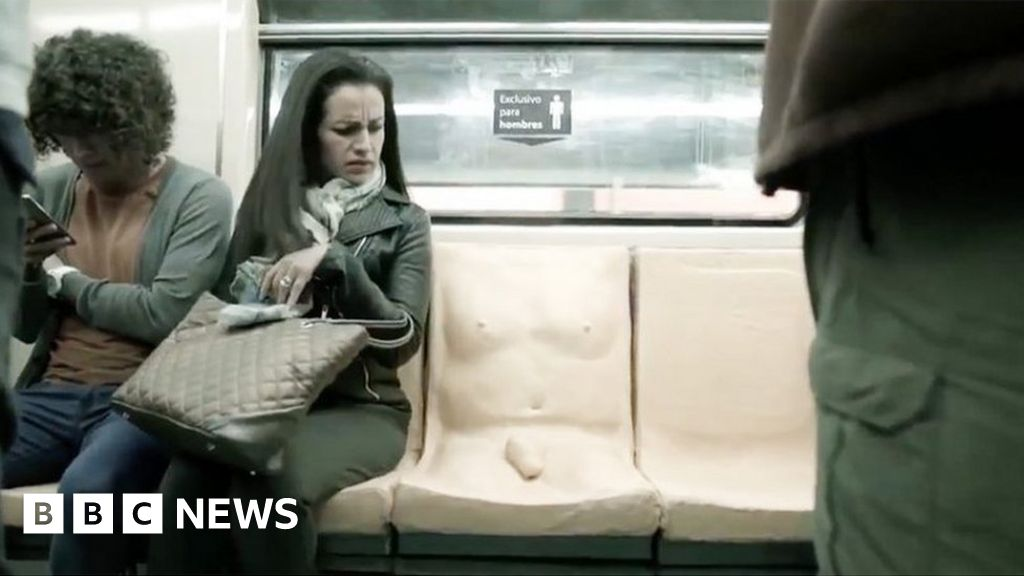 Wife pregnancy risk sex black cock