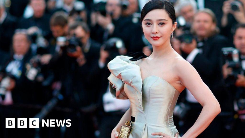 102241308 mediaitem102241305 - China locations restrict on movie stars' pay