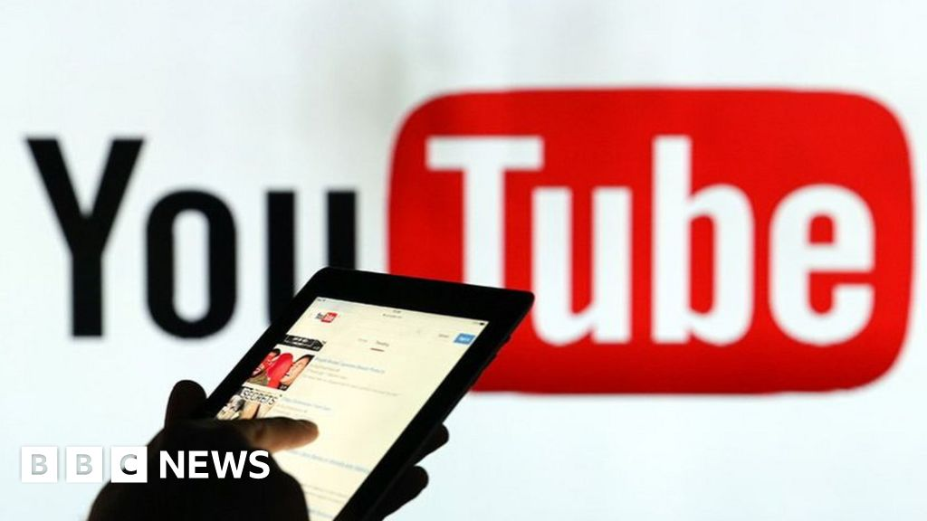 """Coronavirus: YouTube bans """"are medically unsubstantiated  content"""