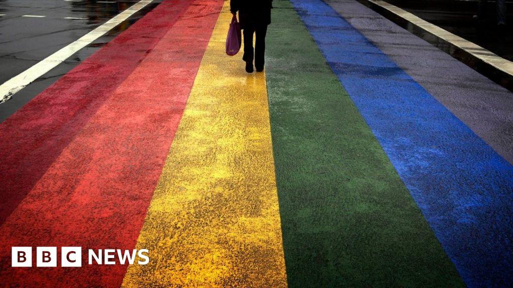 Australia police acknowledge hate killings