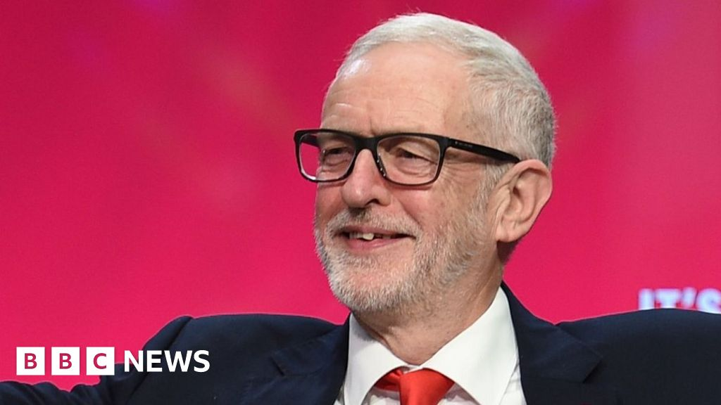 Jeremy Corbyn: 'Labour will scrap university tuition fees' thumbnail