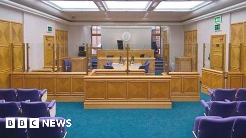 The virtual world is new normal in Scottish courts