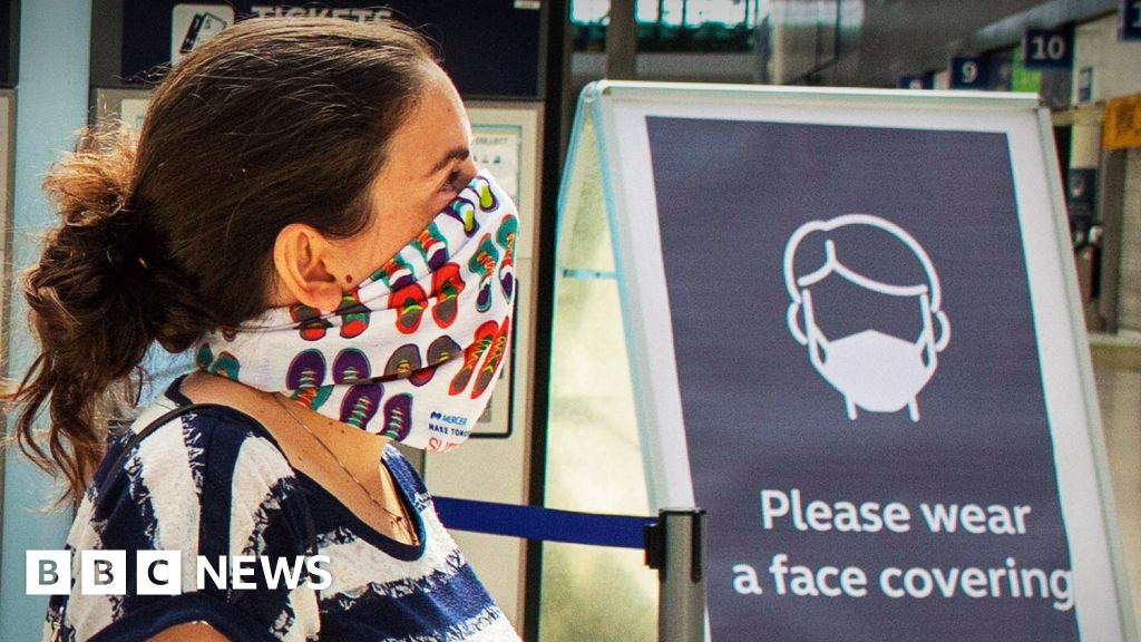 coronavirus-what-are-the-rules-for-face-masks-or-face-coverings