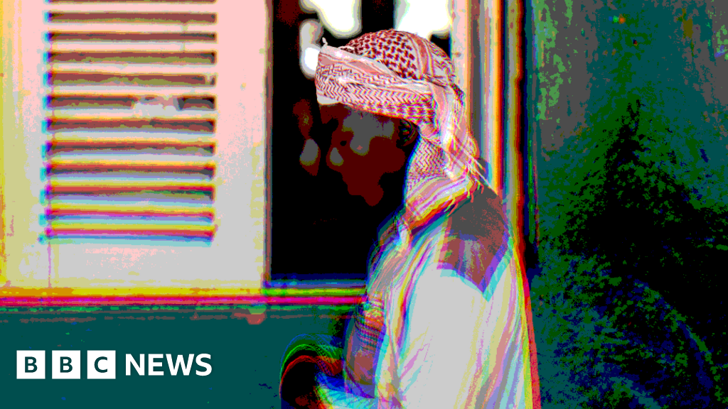 Mozambique's jihadists and the 'curse' of gas and rubies
