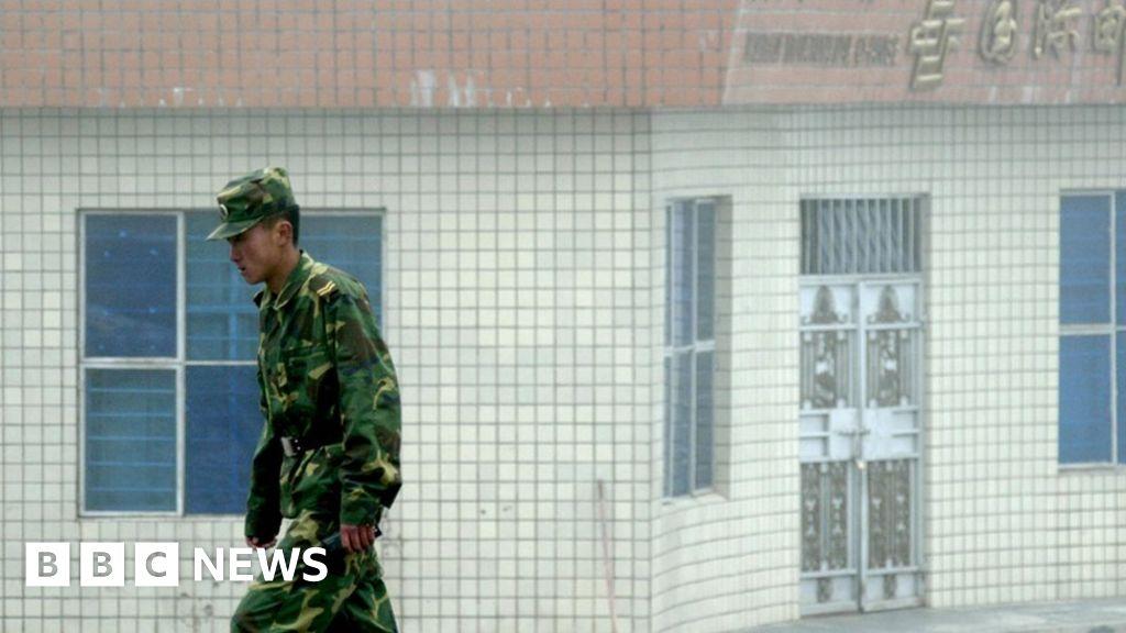 Soldados da Índia mortos em confronto com forças chinesas