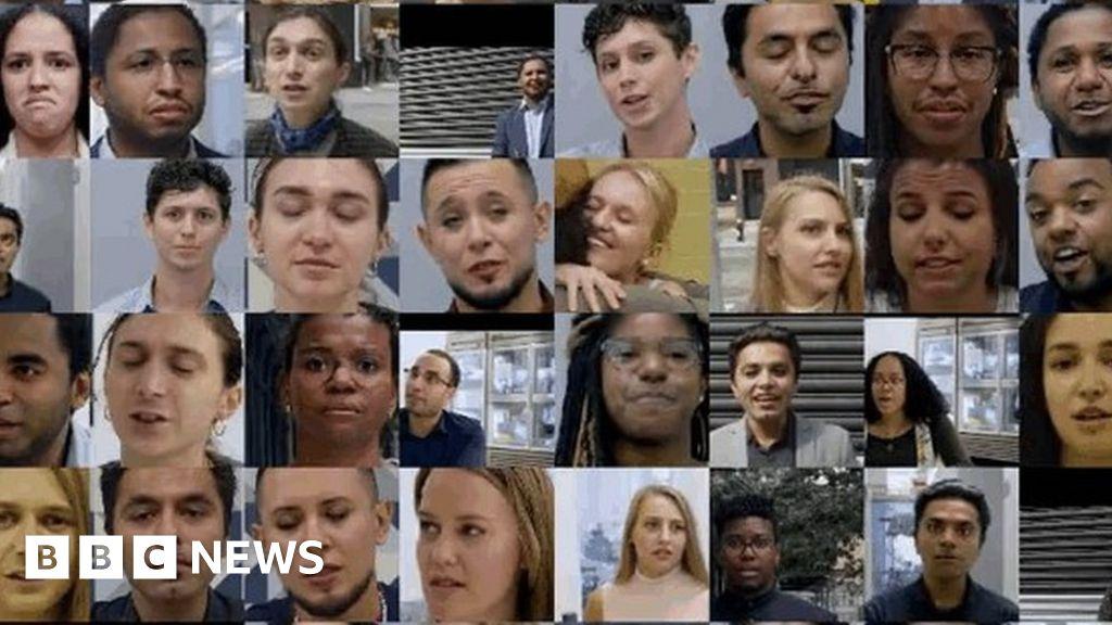 Google makes deepfakes to fight deepfakes