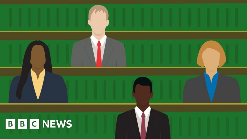 Elections and British EU exit: How did you choose your MP?