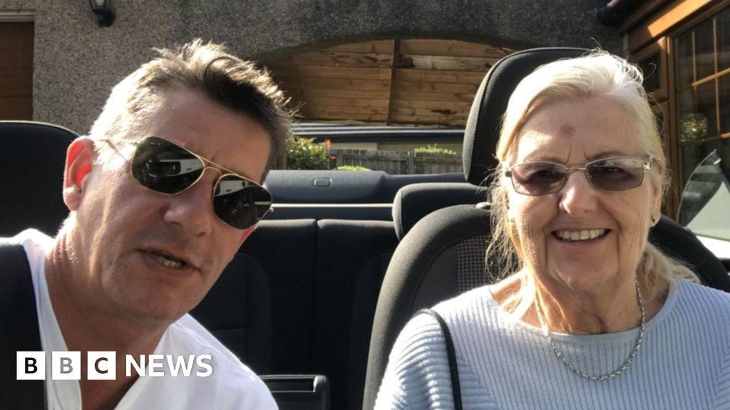 , 'Direct debit fraud cost my mum £1,000', Saubio Making Wealth