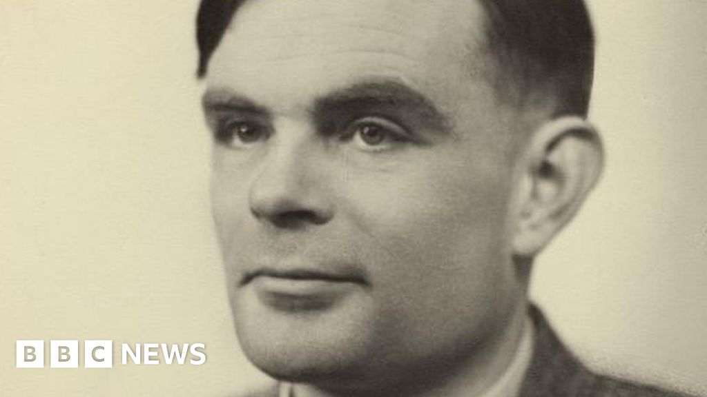 Alan Turing The Life and Legacy of the English Computer Scientist Who Became World War II/'s Most Famous Codebreaker