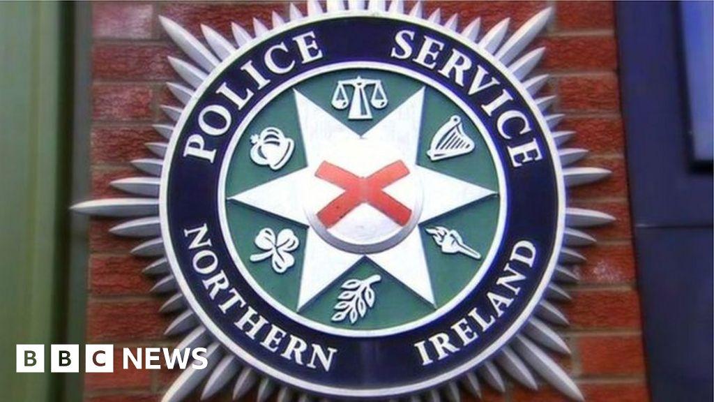 West Belfast: Man shot in legs thumbnail